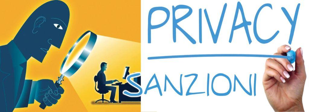 Privacy:-al-via-le-sanzioni